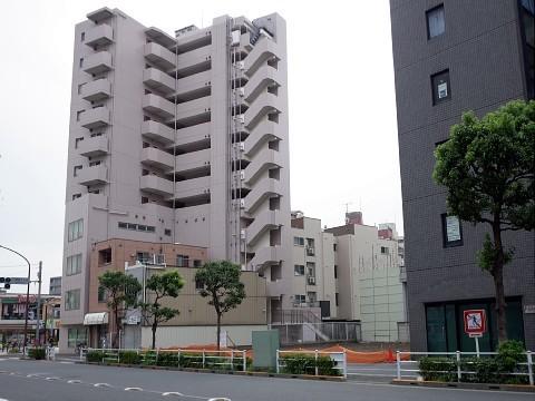 gioyapasta12.jpg