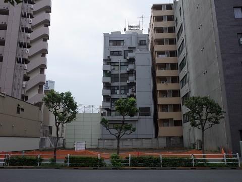 gioyapasta13.jpg