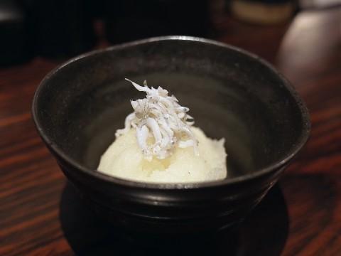 harukushiwaka04.jpg