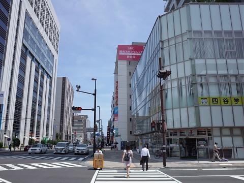 hiyashikiyomi02.jpg