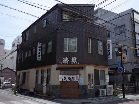 hiyashikiyomi04.jpg