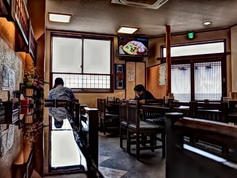 hiyashikiyomi05.jpg