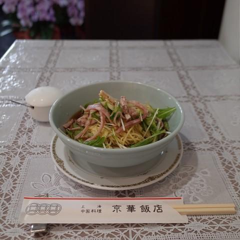 hiyashikyoka04.jpg