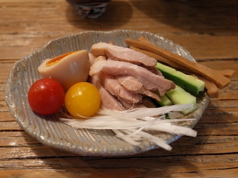 hiyashimuginae15.jpg