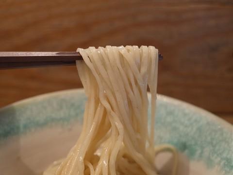 hiyashimuginae16.jpg