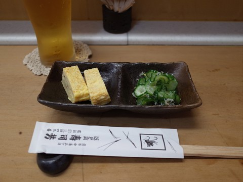 kuresushiyoshi11.jpg