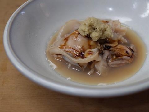 kuresushiyoshi17.jpg