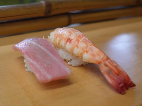 kuresushiyoshi19.jpg