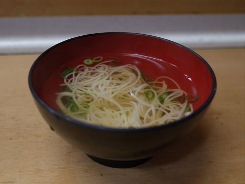 kuresushiyoshi21.jpg