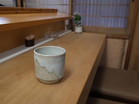 kuresushiyoshi23.jpg