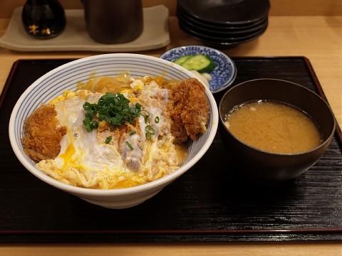 kuroganenagahara10.jpg