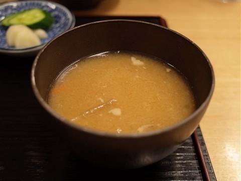 kuroganenagahara11.jpg