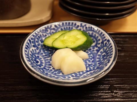 kuroganenagahara12.jpg