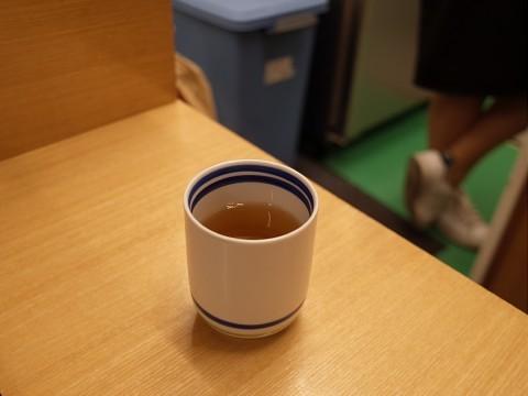 kuroganenagahara14.jpg