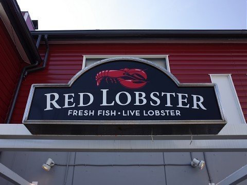 lobstercourse03.jpg