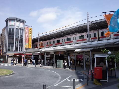 marueikoro02.jpg