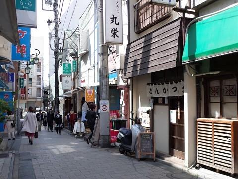 marueikoro12.jpg