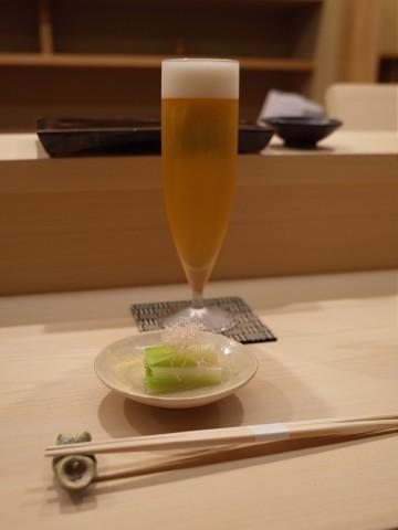 maysugita02.jpg