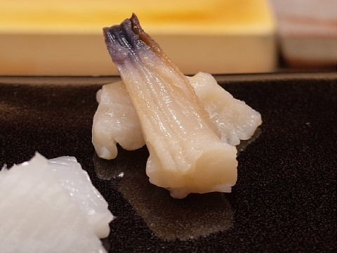 maysugita05.jpg