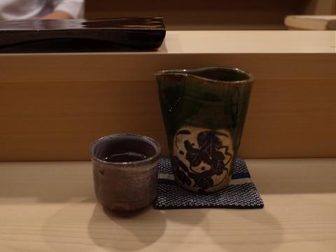 maysugita06.jpg