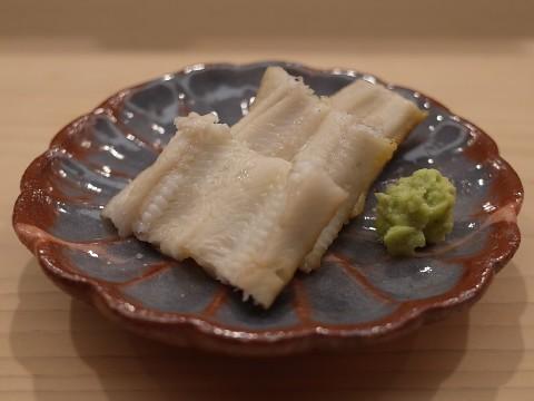 maysugita08.jpg