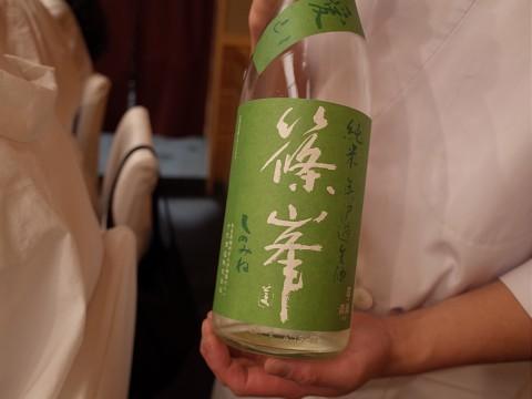 maysugita11.jpg