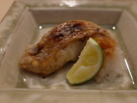 maysugita12.jpg