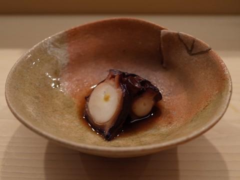 maysugita13.jpg