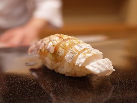 maysugita24.jpg