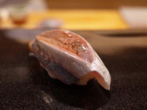 maysugita28.jpg