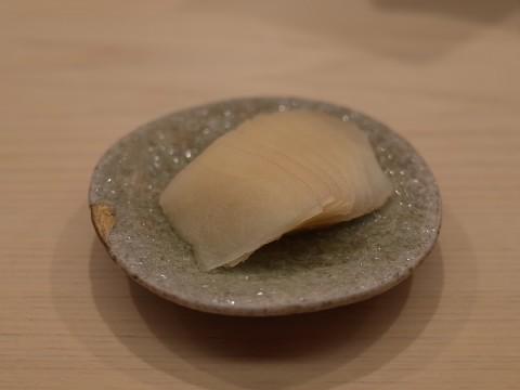 maysugita30.jpg