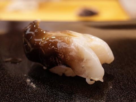 maysugita31.jpg