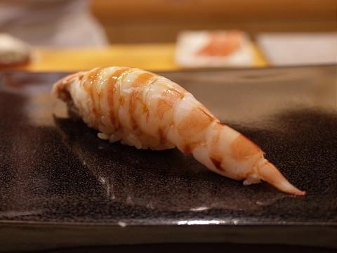 maysugita32.jpg