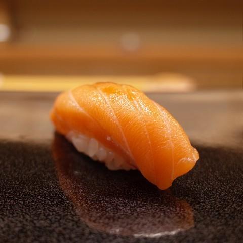 maysugita33.jpg