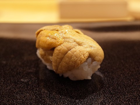 maysugita34.jpg