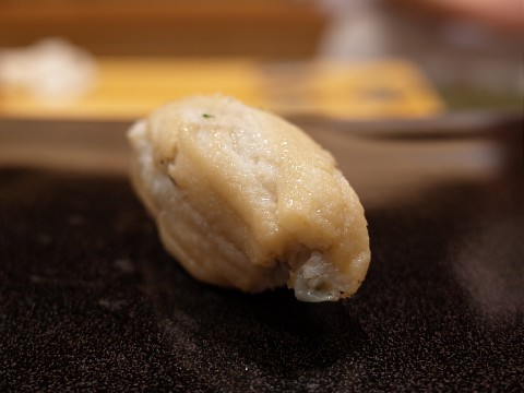 maysugita36.jpg