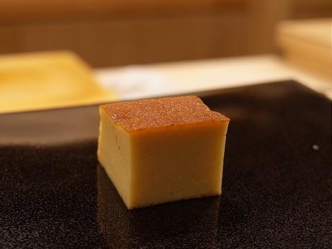 maysugita40.jpg