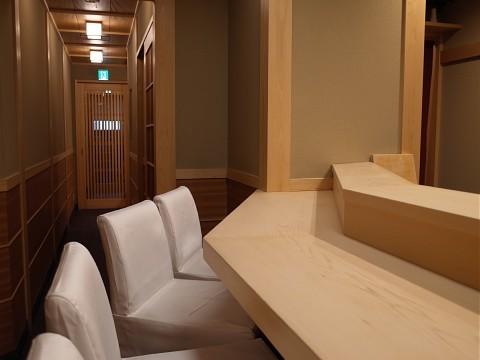 maysugita41.jpg