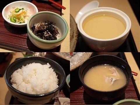 misakitoro07.jpg