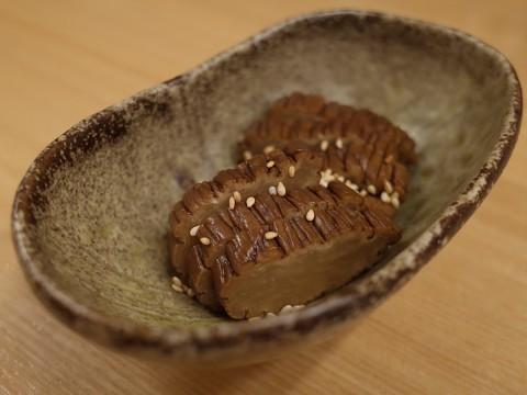 nagaharabohire04.jpg