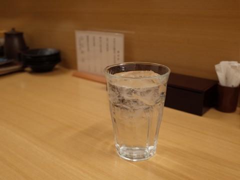 nagaharabohire06.jpg