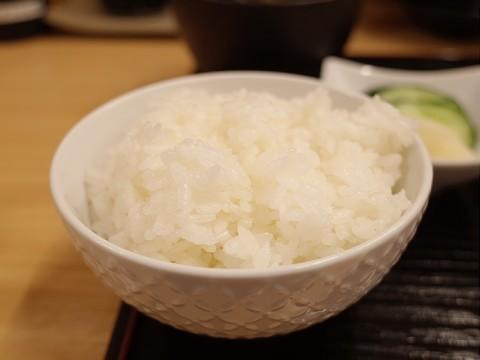 nagaharabohire10.jpg