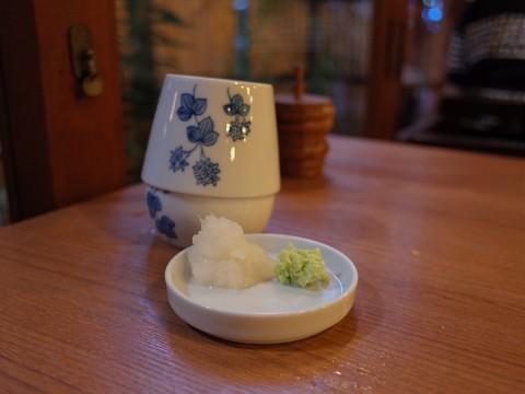 natsumikangiri11.jpg