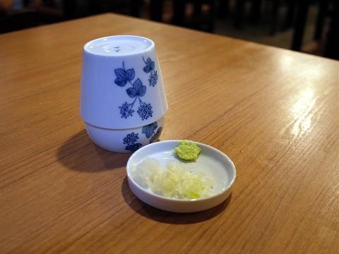 natsumikangiri12.jpg