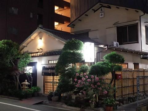 natsumikangiri17.jpg