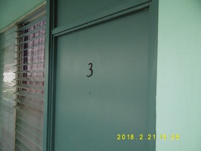 P1100944.jpg