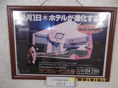 P1110081.jpg