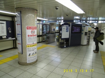 P1110261.jpg