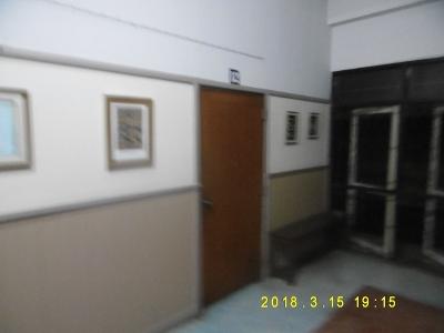 P1110318.jpg