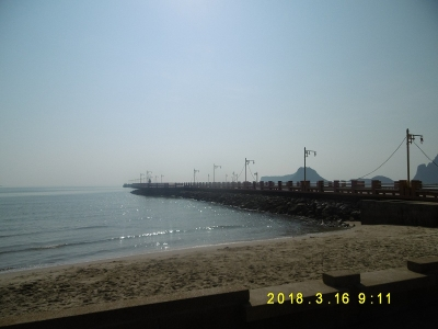 P1110331.jpg